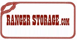 Ranger Storage - Contact Info for Kalispell Storage Units
